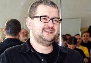 Rafał Ziemkiewicz. Fot. pl.wikipedia.org/Tsca.bot