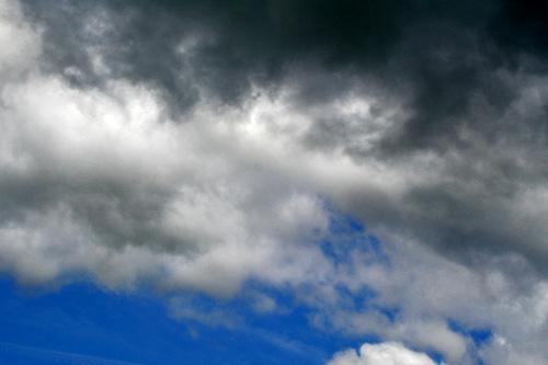 [29.05.2010] Zabezpieczenia przed powodzią i Spis Rolny 2010