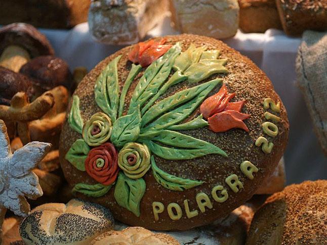 Polagra - fot. mat. Ministerstwa Rolnictwa i Rozwoju Wsi
