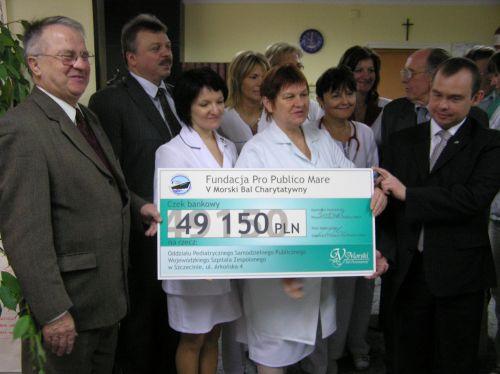 fot. PR Szczecin [MB]