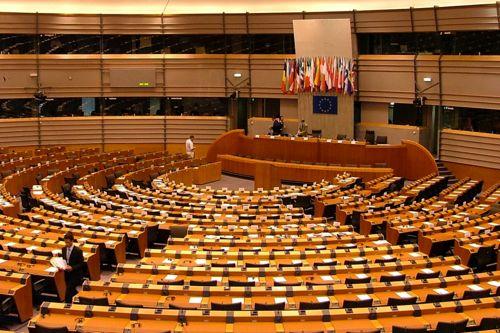 Czy Stargard będzie miał deputowanego w PE? [Fot. wikimedia commons].