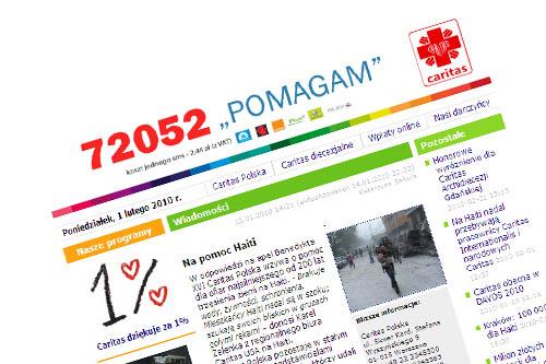 Fot. www.caritas.pl
