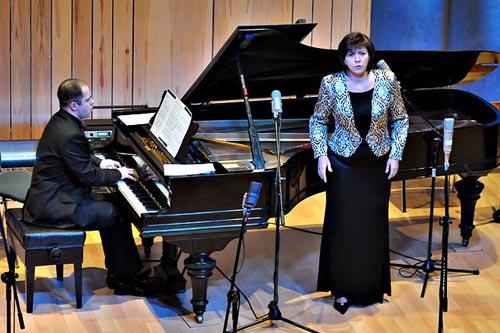 Chopin królował w Polskim Radiu Szczecin (WIDEO)