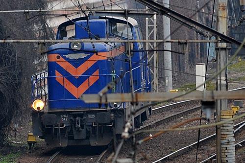 Zielone światło dla pociągu Świnoujście-Berlin?