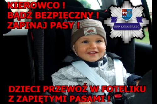 Kampania policji na telebimach (WIDEO)