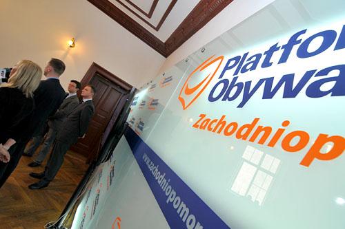 Prawybory w szczecińskiej PO przełożone