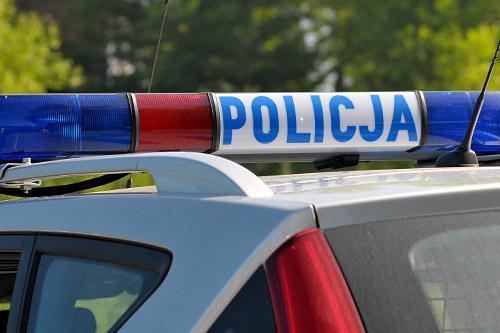 Seryjni włamywacze w rękach policji