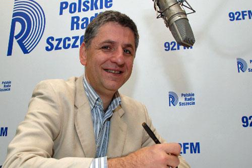 Kto zostanie ambasadorem Szczecina?