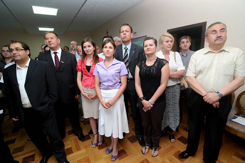 PiS: To świetna podstawy do walki w wyborach samorządowych i parlamentarnych