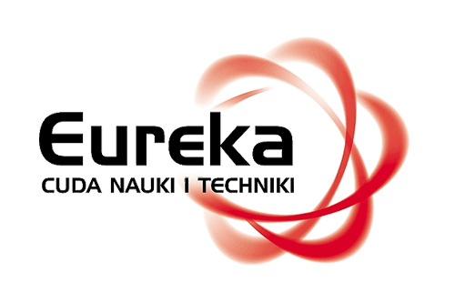 Doświadczenia jądrowe na wystawie Eureka