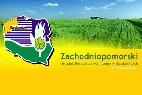 http://archiwum.radioszczecin.pl/serwis_informacyjny/pliki/2011/2011-02-01_1296547480.jpg