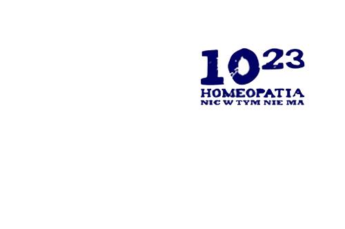 Dziś w wielu krajach świata, także w Polsce, odbędzie się niecodzienny eksperyment medyczny. Grupy sceptyków przedawkują leki homeopatyczne, by udowodnić, że nie mają one żadnego działania. Fot. www.sceptycy.org
