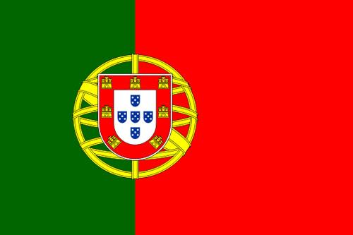 W związku z przyspieszeniem szczepień przeciw COVID-19 Portugalia znosi godzinę policyjną wprowadzoną w ramach pandemicznych obostrzeń sanitarnych. Luzuje także ograniczenia dotyczące godzin otwarcia restauracji. Nowe zasady będą obowiązywały od niedzieli.
