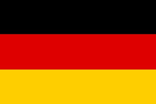 Niemcy coraz bardziej obawiają się fali imigrantów z Afryki Północnej. Władze Bawarii rozważają nawet przywrócenie kontroli na granicy z Austrią.