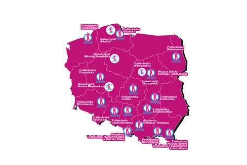 Fot. www.dziewczynynapolitechniki.pl
