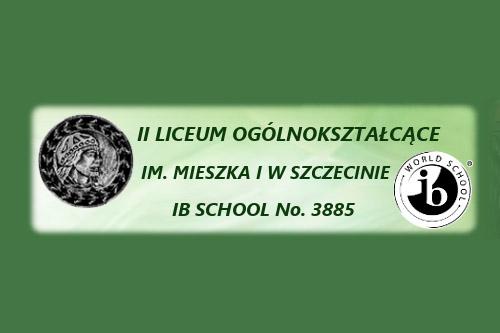 Znane są preferencje szkolne szczecińskich gimnazjalistów. Wczoraj minął termin nadsyłania danych przez szkoły ponadgimnazjalne. Fot. www.lo2.szczecin.pl