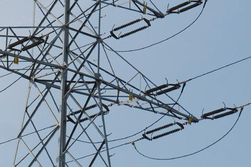 Rozległa awaria prądu w Szczecinie