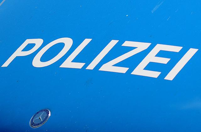 18 osób zostało lekko rannych w wypadku polskiego busa na autostradzie w Hesji w Niemczech. Fot. Łukasz Szełemej [PR Szczecin]
