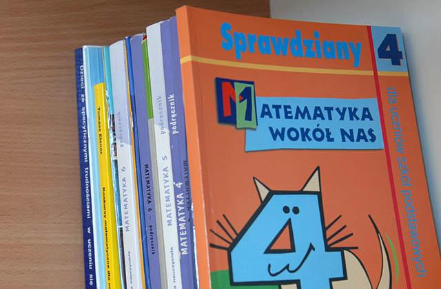 Nie będzie redukcji etatów w szczecińskich szkołach