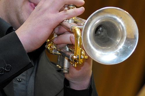 Nowy sezon w nowej Filharmonii