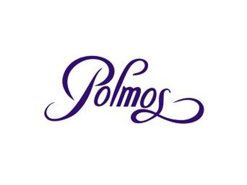 Szczeciński Polmos nie będzie sprzedany w częściach