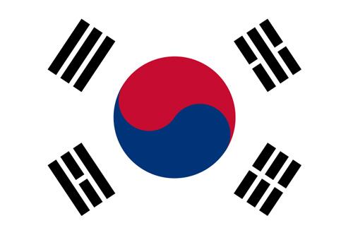 Katastrofa samolotu linii Asiana Airlines u wybrzeży Korei Południowej.