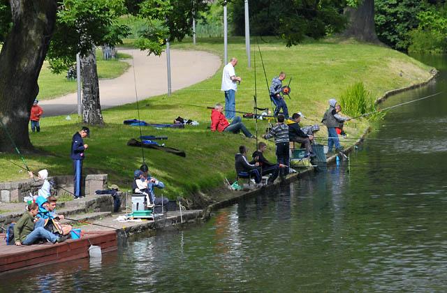 Kolejny etap utworzenia Ogrodu Botanicznego w Szczecinie