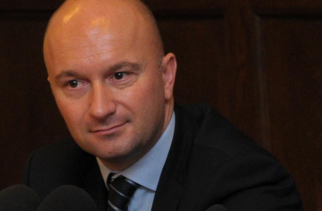 Wojewoda wysyła raport o przedszkolach do ministra