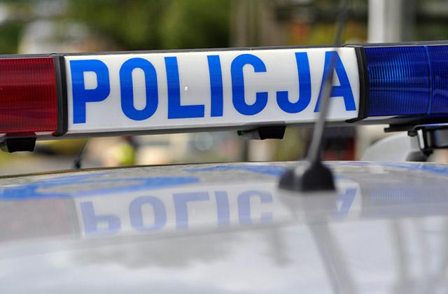 Dilerzy narkotyków zatrzymani w Darłowie