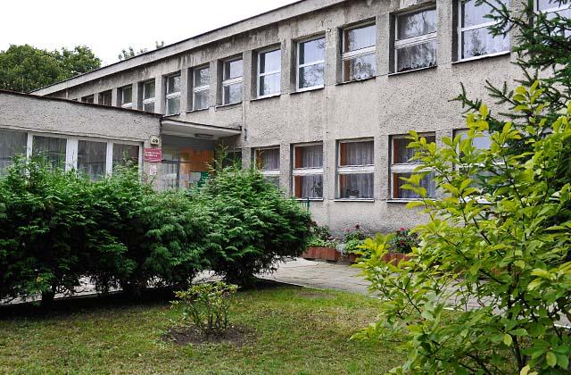 Miasto chce powiększyć żłobek przy Niedziałkowskiego