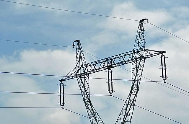 Goleniów oszczędzi na kosztach energii