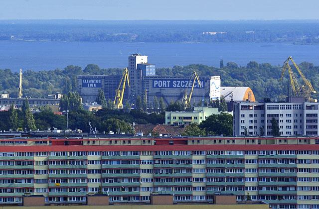 Wyrok w sprawie opłat portowych w piątek