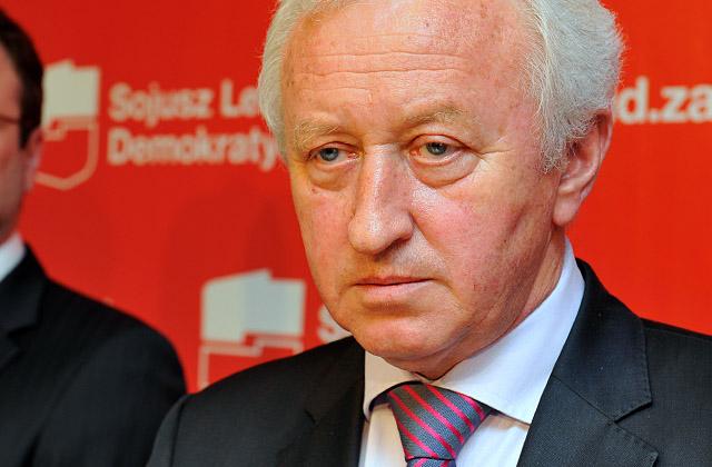 SLD: PO obiecuje z UE mniej niż dostajemy teraz