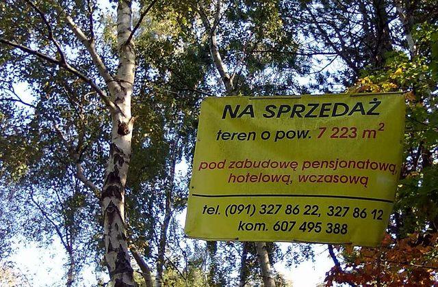 Świnoujście bogatsze o 12 mln zł