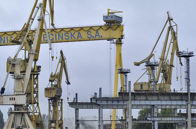 Silesia: nie boimy się śledztwa w sprawie Kraftportu