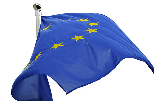 Stargard: UE pomaga w modernizacji oczyszczalni ścieków