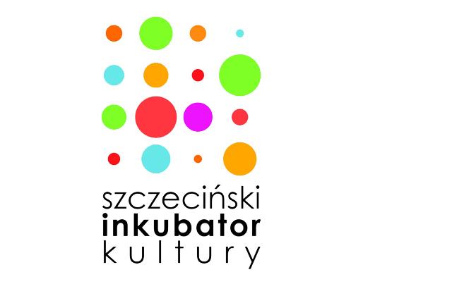 """""""Seniorzy i kultura"""" to hasło spotkania, które organizuje dziś Szczeciński Inkubator Kultury."""