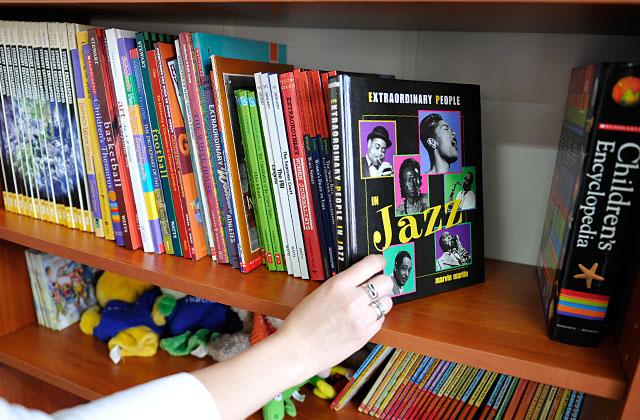 Amerykańscy eksperci będą szkolić szczecińskich nauczycieli. Pałac Młodzieży organizuje warsztaty on-line dla pedagogów uczących języka angielskiego. Fot. Łukasz Szełemej [PR Szczecin]