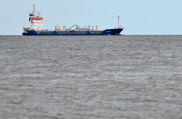 W Polsce powstać miałby wówczas jeden tzw. Główny Urząd Morski, którego siedziba znajdować miałaby się w Trójmieście. Szczeciński urząd twierdzi, że oficjalnie nic w tej sprawie nie wiadomo. Fot. Łukasz Szełemej [PR Szczecin]