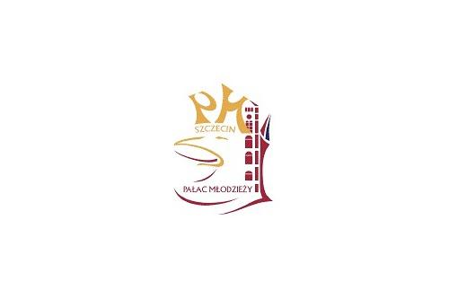 """Kilkudziesięciu młodych poetów z całej Polski wzięło udział w III Ogólnopolskim Konkursie Poetyckim """"O wers Marii Pawlikowskiej-Jasnorzewskiej""""."""
