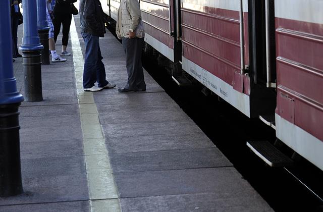 Dobra wiadomość dla pasażerów korzystających z szynobusów w niedzielę na trasie do Szczecina ze Szczecinka i Kołobrzegu. Fot. Łukasz Szełemej [PR Szczecin/Archiwum]