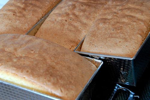 Nawet 30 zakładów piekarniczo-cukierniczych zniknęło z regionu w ciągu roku. Fot. Łukasz Szełemej [PR Szczecin/Archiwum]
