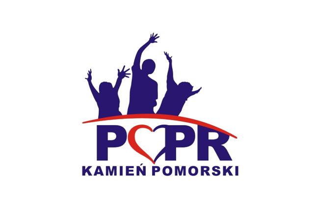 Kierowniczka PCPR-u pojechała do SPA z rodziną