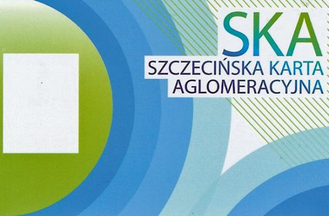 Szczecińska Karta Aglomeracyjna wymaga przedłużenia
