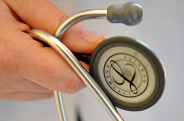 Przeszczep wątroby przejdzie dzisiaj jedna z dwóch osób przebywających w szczecińskim szpitalu po zatruciu muchomorem sromotnikowym. Fot. Łukasz Szełemej [PR Szczecin/Archiwum]