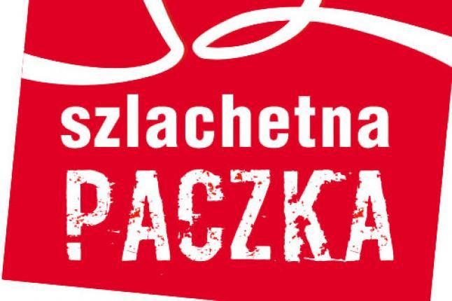 """Organizatorzy charytatywnej akcji """"Szlachetna paczka"""" wciąż mają problem ze znalezieniem wolontariuszy w Szczecinie."""