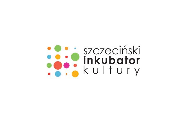 """Biblioteka bez kar i rejestracji powstaje w Szczecinie. Teraz trwa zbiórka książek, które w styczniu trafią na półki nowej """"Free Book Zone"""", czyli wolnej biblioteki w Inkubatorze Kultury."""