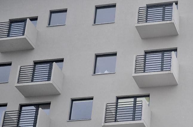 Będzie więcej nowych mieszkań w Kołobrzegu