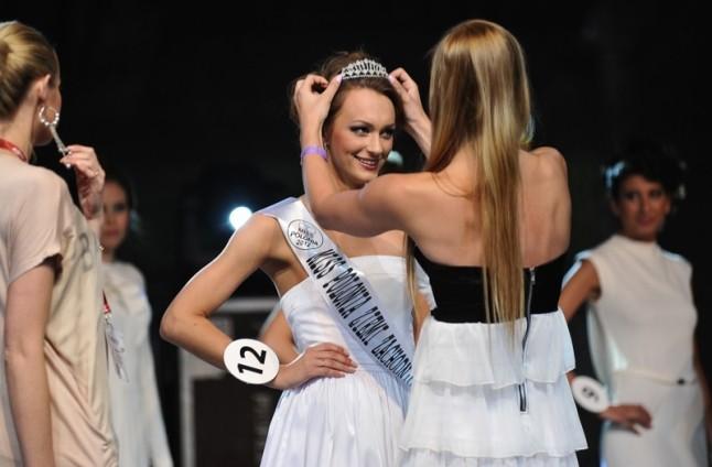 Wybieramy najpiękniejszą Polkę. Głosuj na nasze dziewczyny