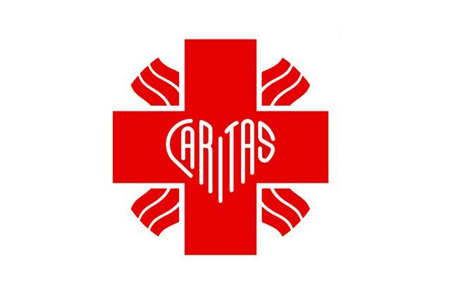 Zimowy wypoczynek dzieci z Caritas